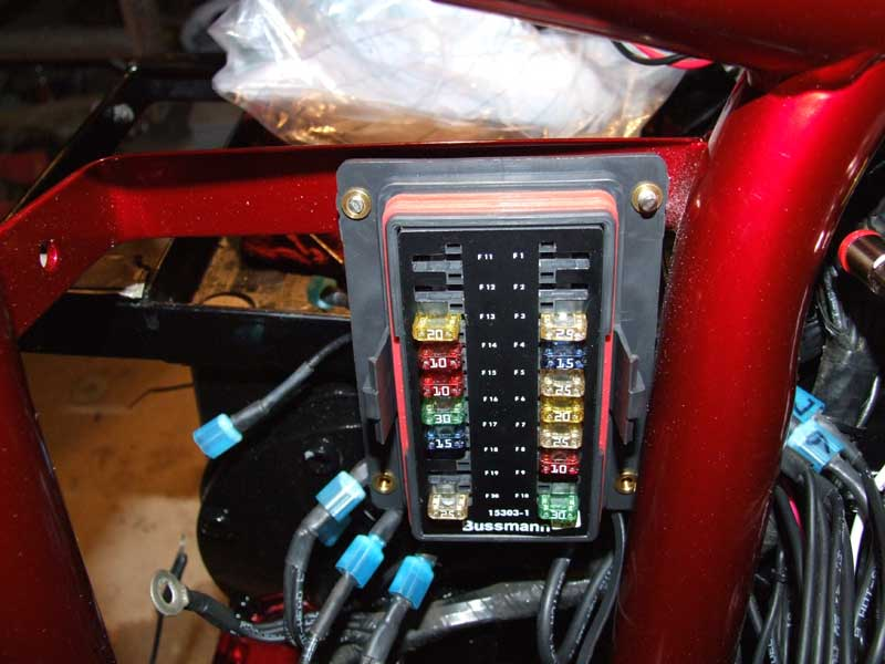 014 blue seas fuse box bussmann fuse box wiring at crackthecode.co